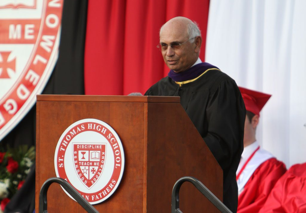 Clay-2014-Commencement