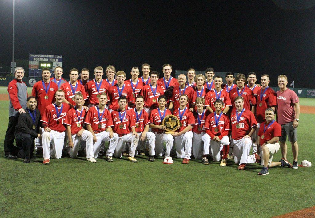 2017-baseball-kelly-final-champs