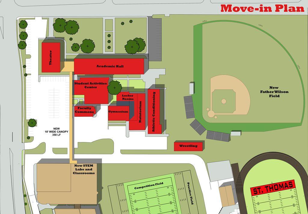 Joplin-Campus-Move-In-Master