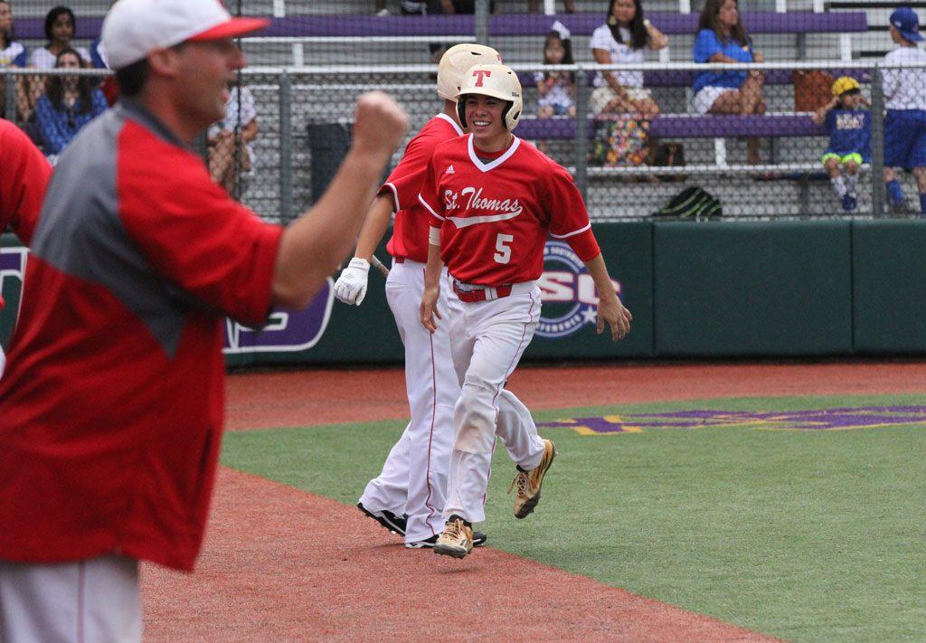 2017-baseball-kelly-final-campos