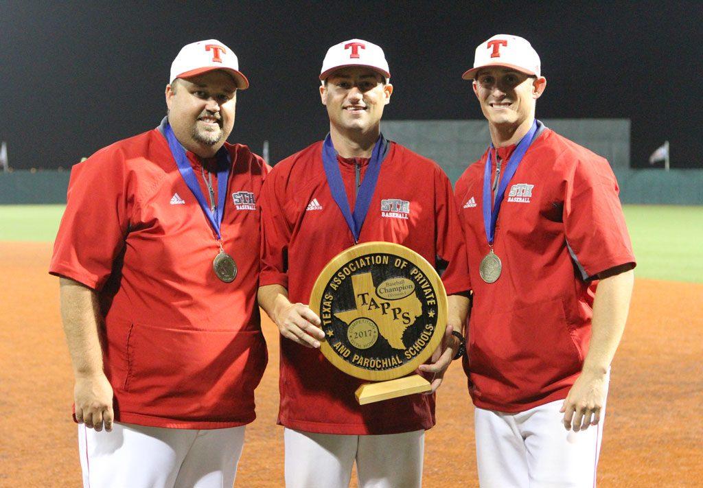 2017-baseball-kelly-final-coaches