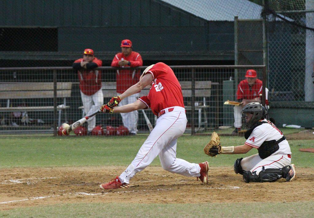 2017-baseball-meaney-acp