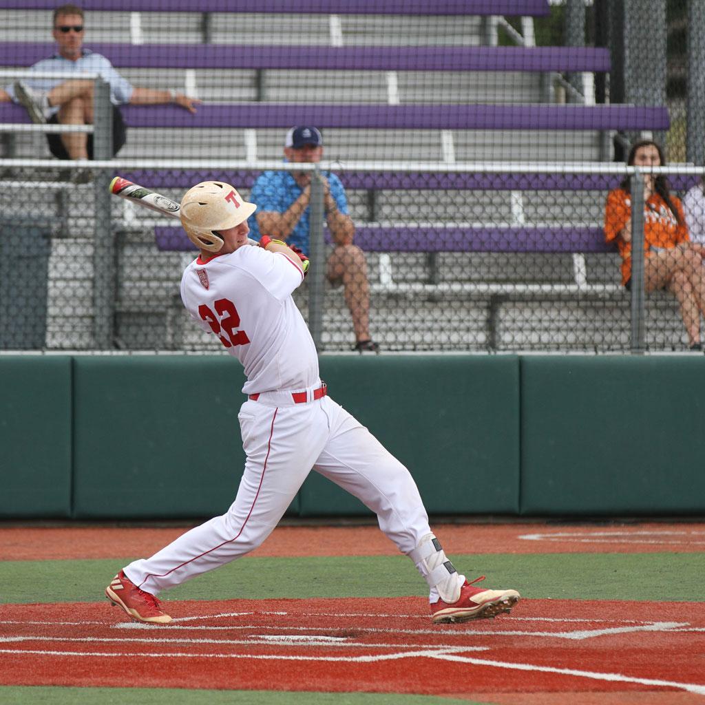 2017-baseball-parish-owen-ab