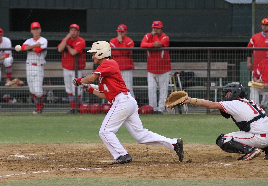 2017-baseball-rodriguez-acp