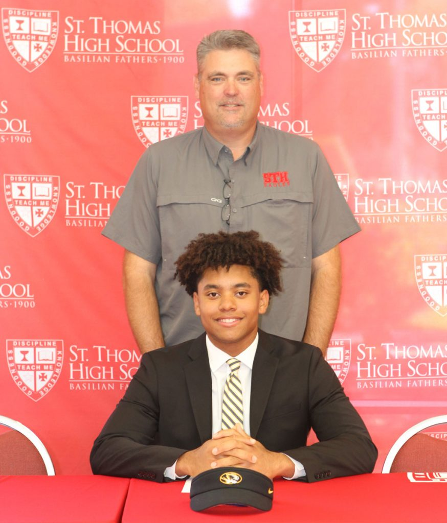 2017-may-signing-mcguire-parker