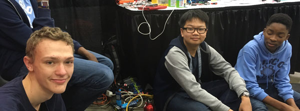 studentorg_robotics2
