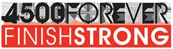 4500Forever Logo
