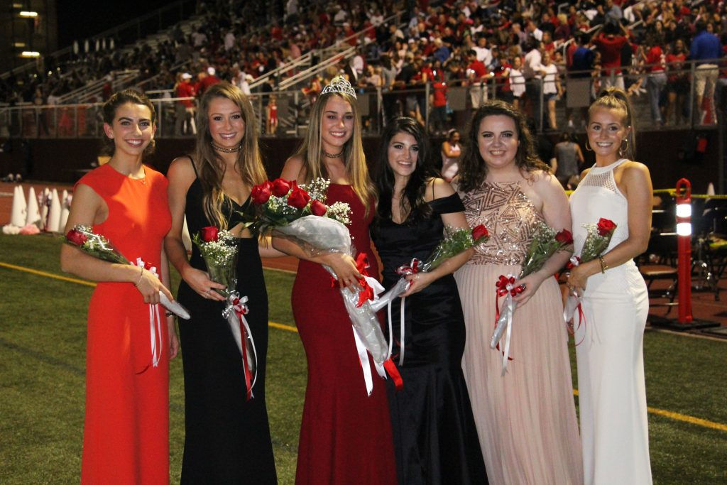 2016-homecoming-court-14