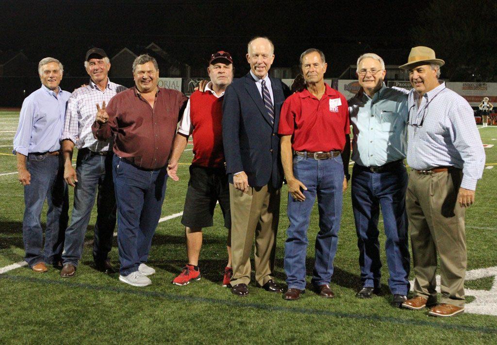 1966-state-champion-reunion