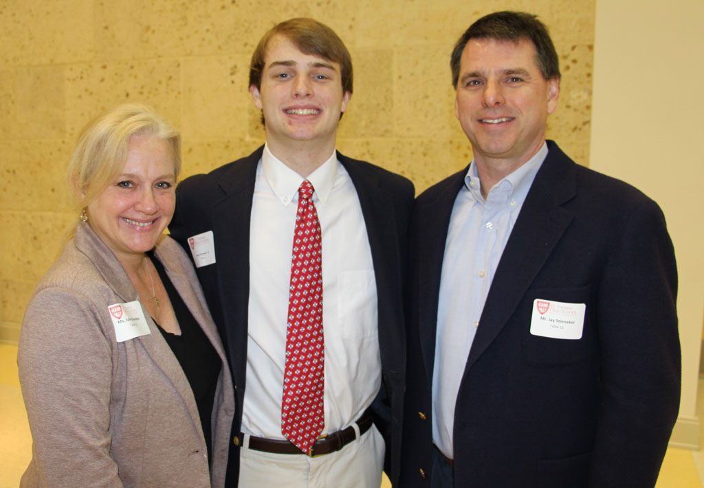 2015-scholarship-breakfast