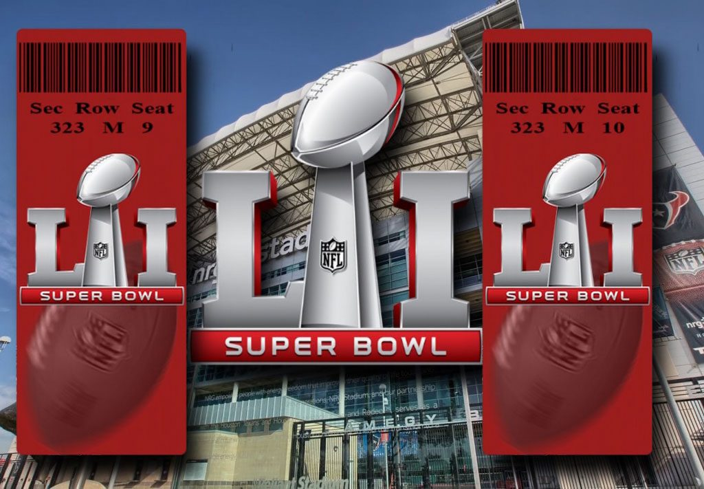 super-bowl-51-tickets