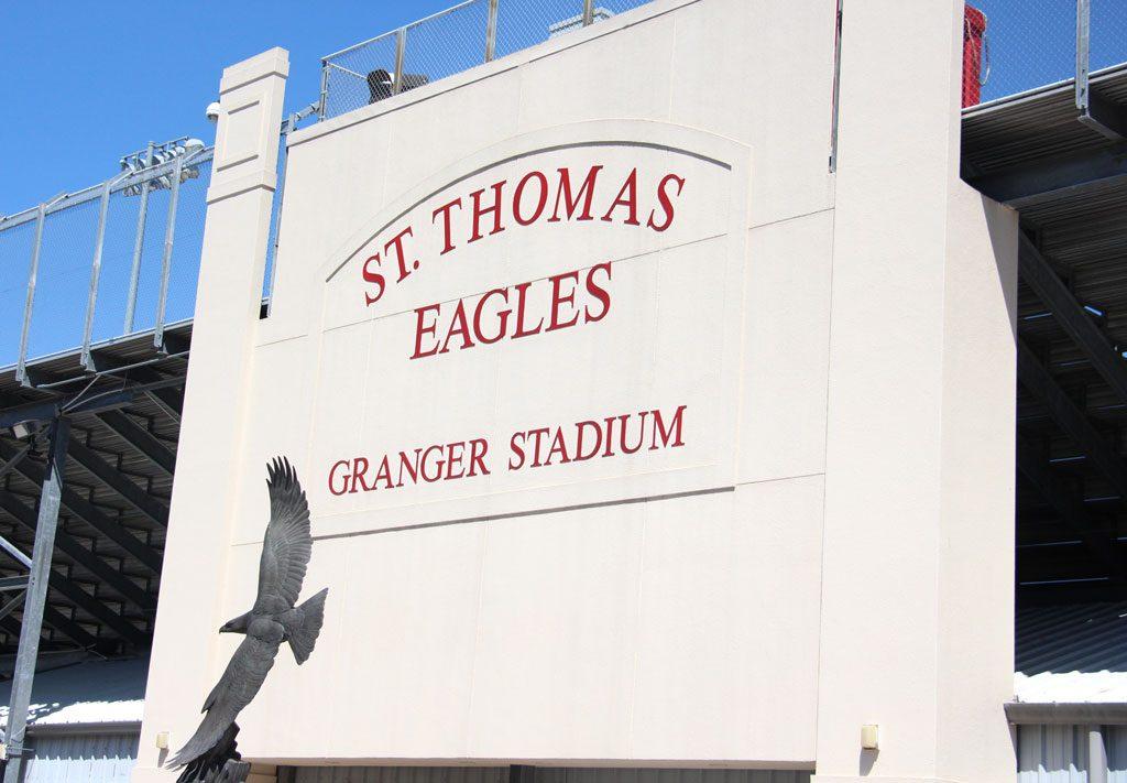 2017-Granger-Stadium