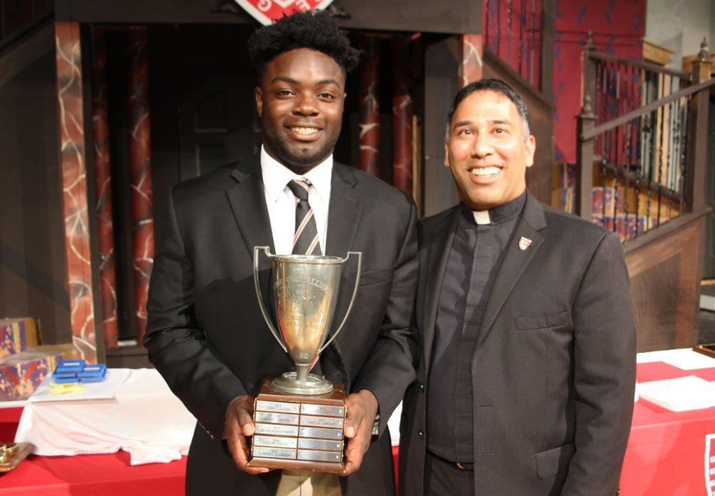 2017-Yeboah-Storey