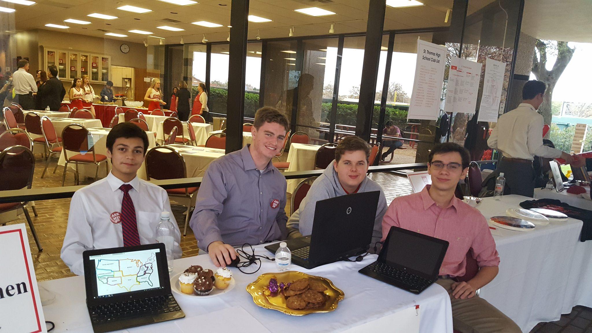 studentorg_chessclub2
